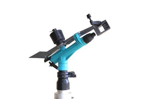Picture of DuCaR Atom 27 ECON