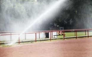Picture for category Horse Farms and Pastureland Irrigation