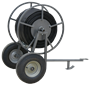 Picture of IrriCruiser MIDI Travelling Irrigator