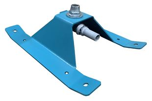 Picture for category Skid Base Connection Stands