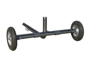 Picture for category Wheeled Sprinkler Carts