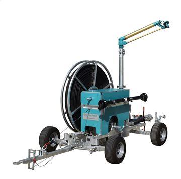 Picture of IrriCruiser MICO Travelling Irrigator